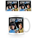 Taza Star Trek 271086