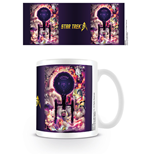 Taza Star Trek 271088