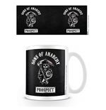 Taza Sons of Anarchy 271103