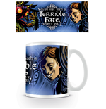 Taza The Legend of Zelda 271245