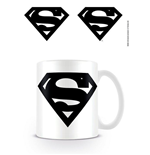 Taza Superman 271258