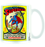 Taza Superman 271259