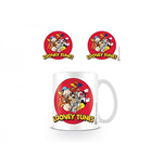 Taza Looney Tunes 271298