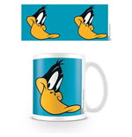 Taza Looney Tunes 271299