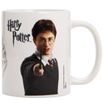 Taza Harry Potter 271367