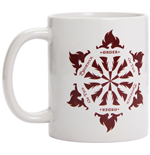 Taza Harry Potter - Order Of The Phoenix