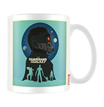 Taza Guardians of the Galaxy 271411