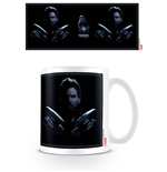 Taza Guardians of the Galaxy 271414