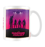Taza Guardians of the Galaxy 271419