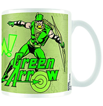 Taza Arrow 271527