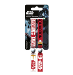 Pulsera Star Wars 271678