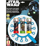 Juguete Star Wars 271684