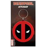 Llavero Deadpool 271739