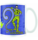 Taza Superhéroes DC Comics 271742