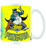 Taza Superhéroes DC Comics 271743