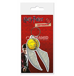 Llavero Harry Potter 271778