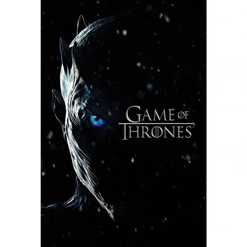 Póster Juego de Tronos (Game of Thrones) 271803