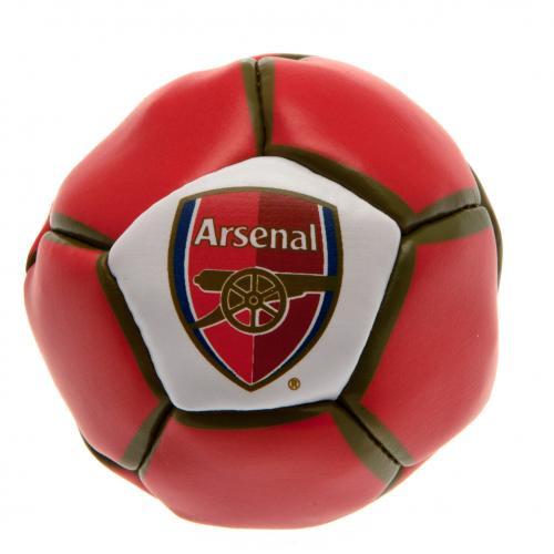 Balón Fútbol Arsenal 271804 Original  Compra Online en Oferta 87206d640c329