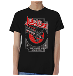 Camiseta Judas Priest 271814