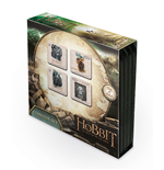 Posavaso The Hobbit 271830