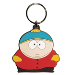 Llavero South Park - Cartman