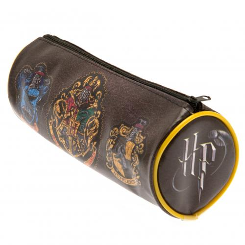 Estuche Harry Potter