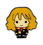 Harry Potter Cutie Collection Chapa Hermione Granger