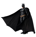 The Dark Knight Figura S.H. Figuarts Batman 15 cm