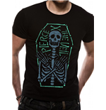 Camiseta Pierce the Veil 272036