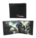 Cartera Gears of War 272051