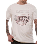 Camiseta Led Zeppelin 272344