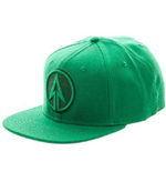 Gorra Arrow 272360
