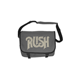 Bolso Messenger Blood Rush 272442