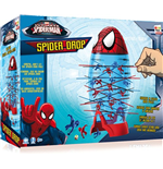 Juguete Spiderman 272458