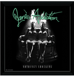 Copia Jane's Addiction 272467