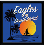 Copia Eagles of Death Metal 272469