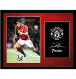 Copia Manchester United FC 272483