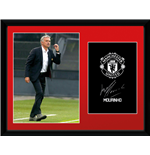 Copia Manchester United FC 272489