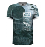 Camiseta Star Wars 272497