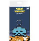 Llavero Space Invaders 272587