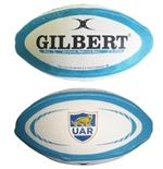 Balón Rugby Argentina Rugby 272637