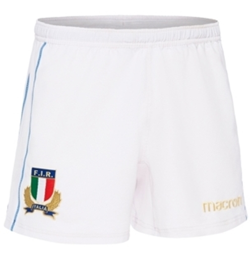 Shorts Italia Rugby 272693