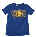 Camiseta Golden State Warriors  272707