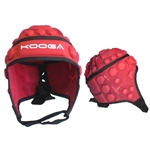 Casco rugby Varios Rugby 272739