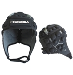 Casco rugby Varios Rugby 272740