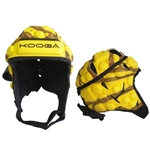 Casco rugby Varios Rugby 272741