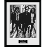 Copia Catfish and the Bottlemen 272825