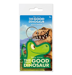 Llavero The Good Dinosaur 272838