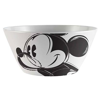 Bol Mickey Mouse para Cereal