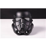 Star Wars Rogue One Altavoz Bluetooth Casco de Shadow Trooper 15 cm
